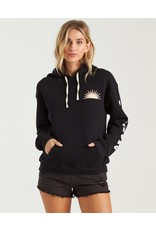 Totally Stocked, Hoodie