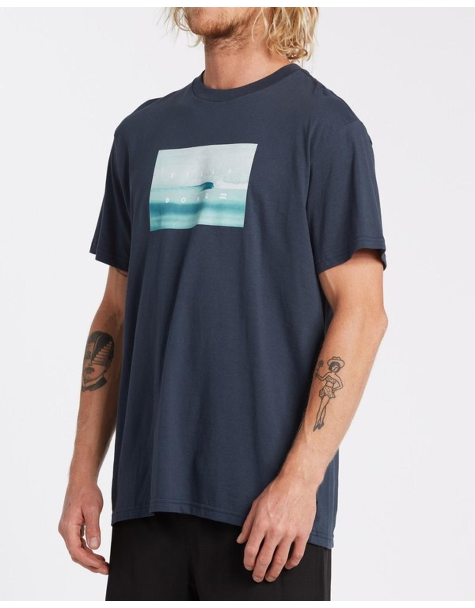 Scenic T-Shirt