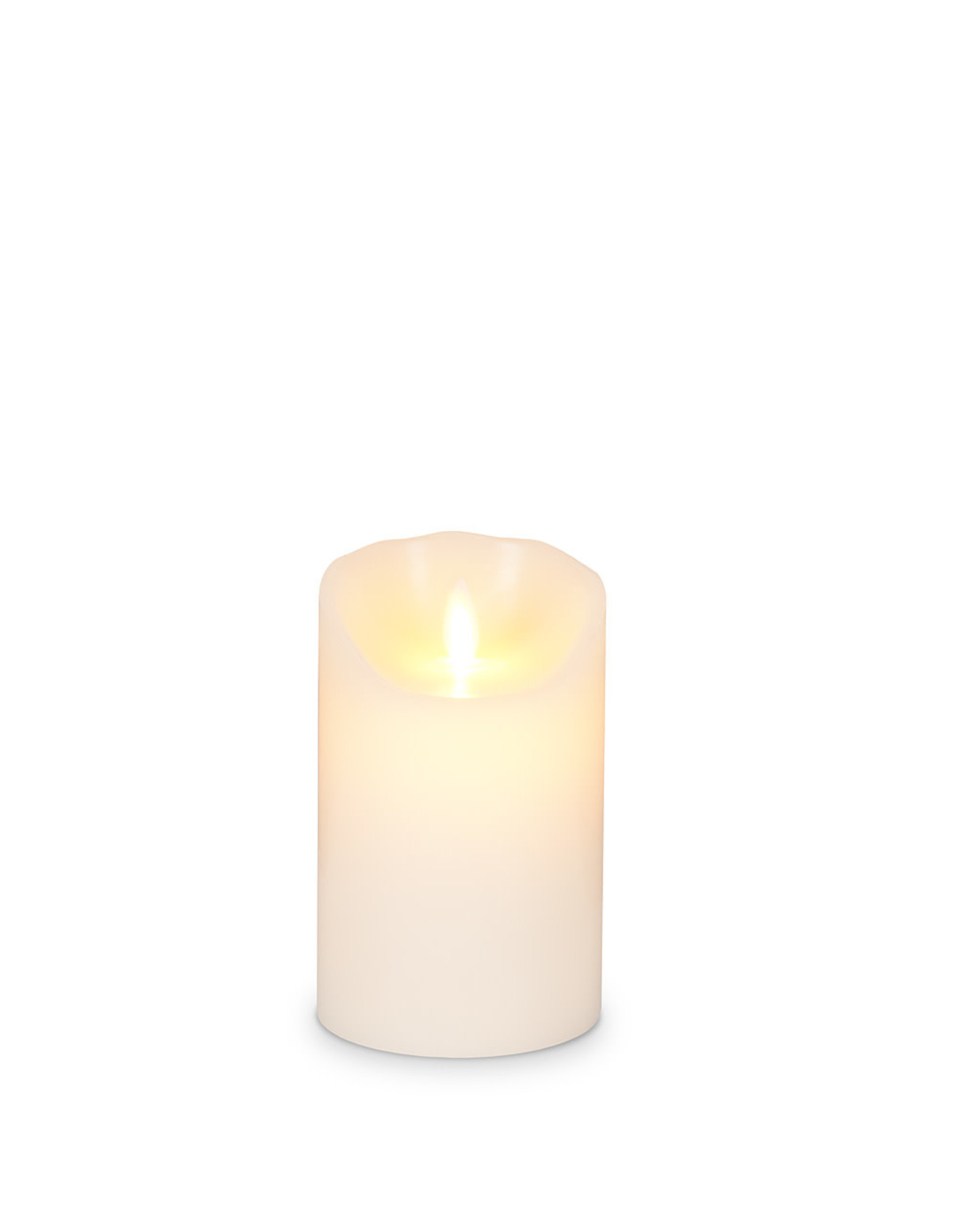 Real Lite Real Lite, Small Flameless Candle
