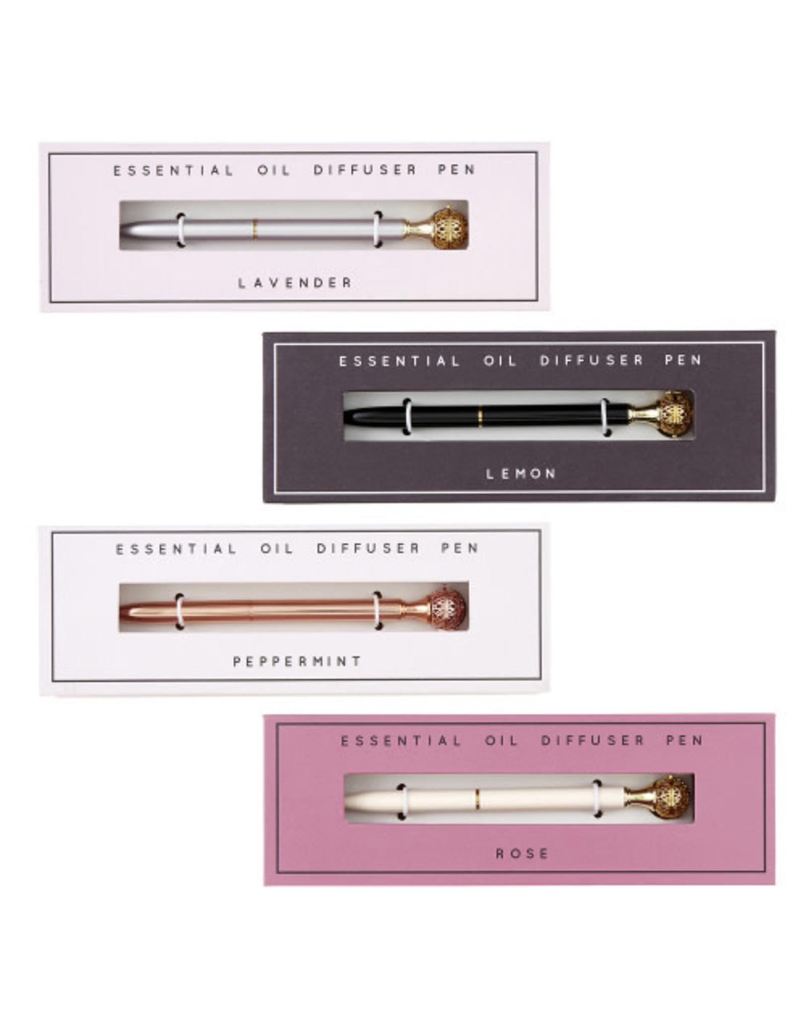 Creative Brands Essential Oil Diffuser Pens