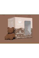Poseidn 3D Hot Chocolat Laura Secord