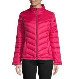 Michael Kors Jacket Quilt Pink