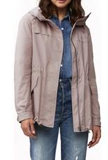 Soia & Kyo Pink Jacket