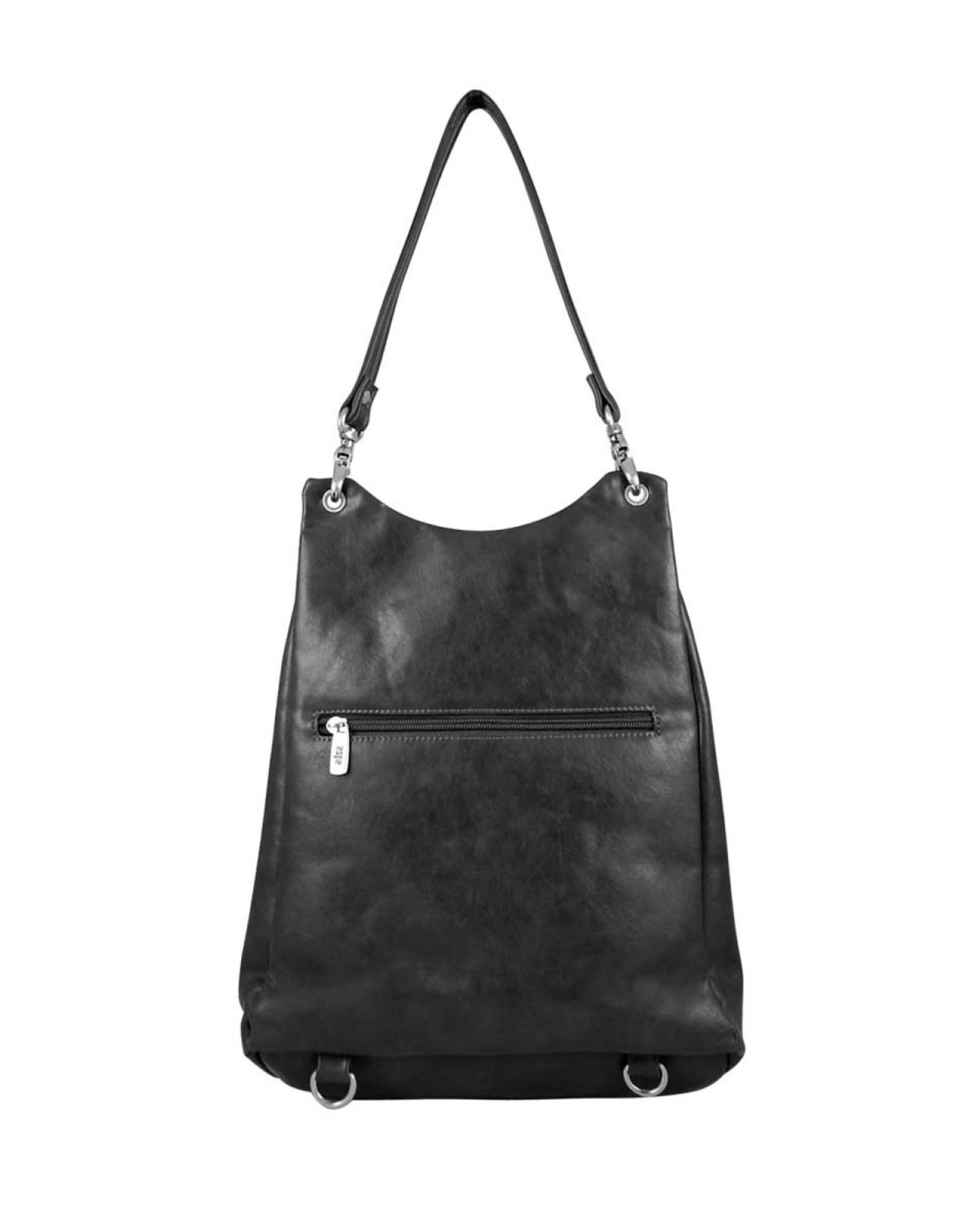 Trend Backpack, Mauve