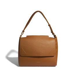 Wylie Bag, Cognac