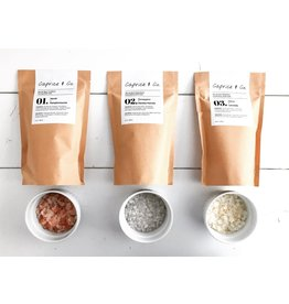 Caprice & Co Bath Salt