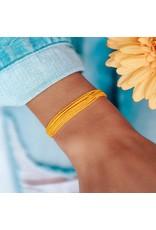 Pura Vida Charity, Suicide Prevention Awareness