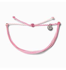 Pura Vida Charity, Boarding 4 Breast Cancer