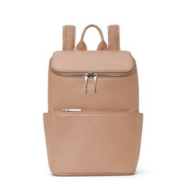 Purity Backpack, Brave/Melon