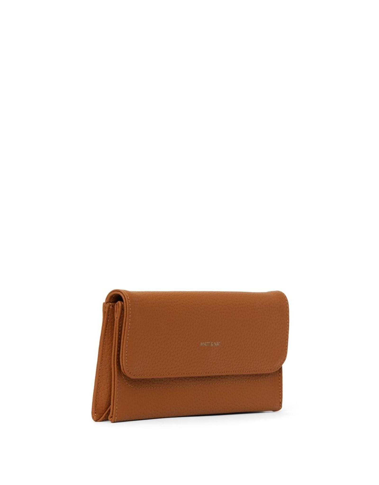 Purity Wallet, Niki/Carotene