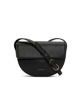 Vintage Crossbody Bag, Rith/Black
