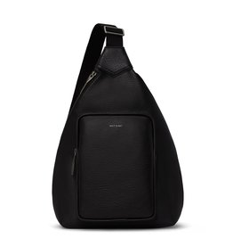 Matt & Nat Dwell Backpack, Orv/Black