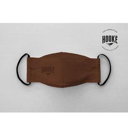 Augustine & CO Masque De Protection, Hooké/Peacan