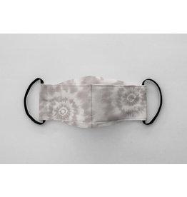 Augustine & CO Masque De Protection, Tie Dye/Sable