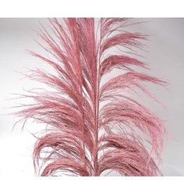 Botanico UVA Stalk Pink, 90p 3 par paquet
