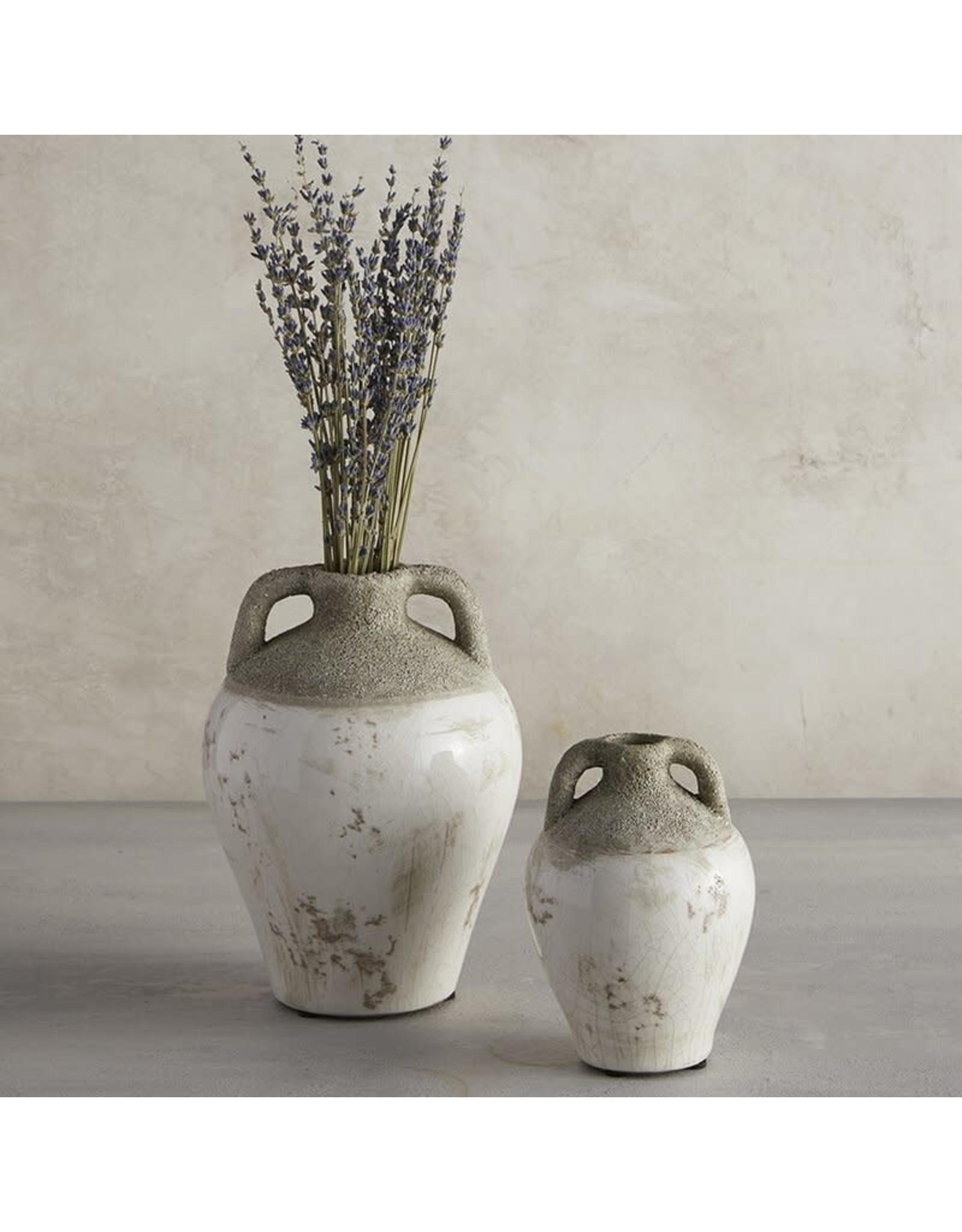 Creative Brands Amphora Large Vase