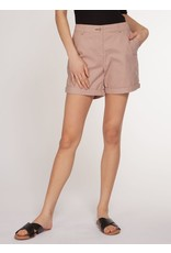 Basic Short, Taupe