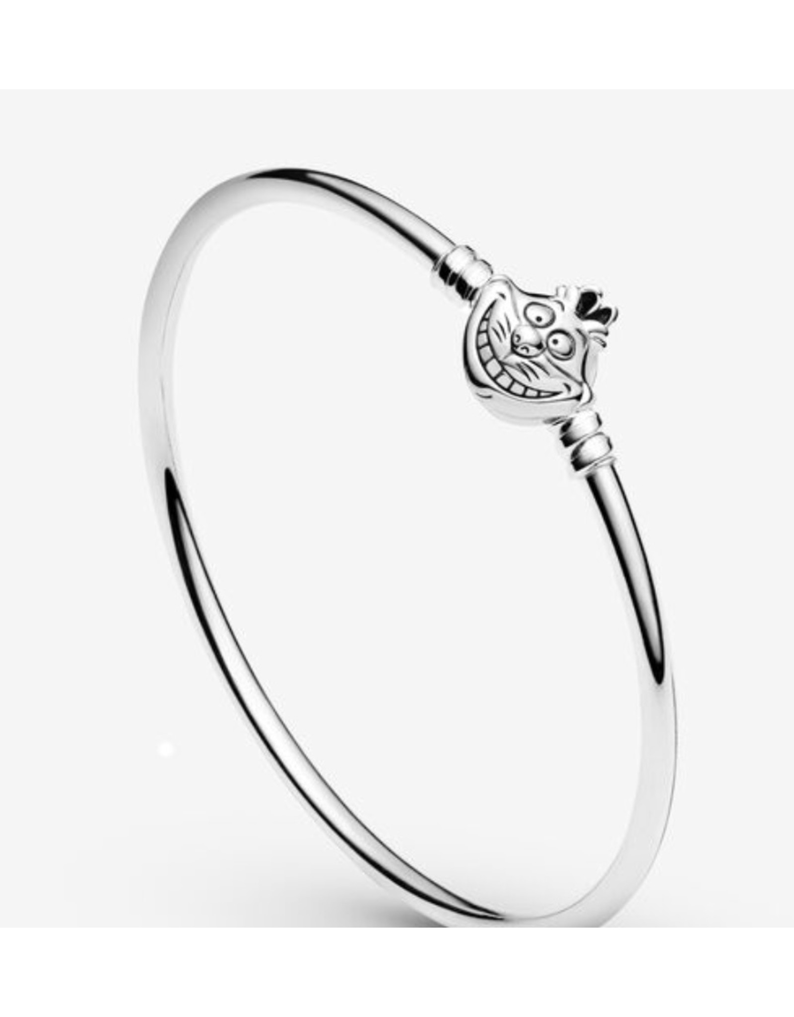Pandora Pandora Bracelet,599343C00, Disney Alice In Wonderland, Cheshire Cat