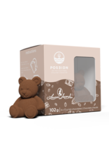 Poseidn Poseidn 3D Hot Chocolate Laura Secord