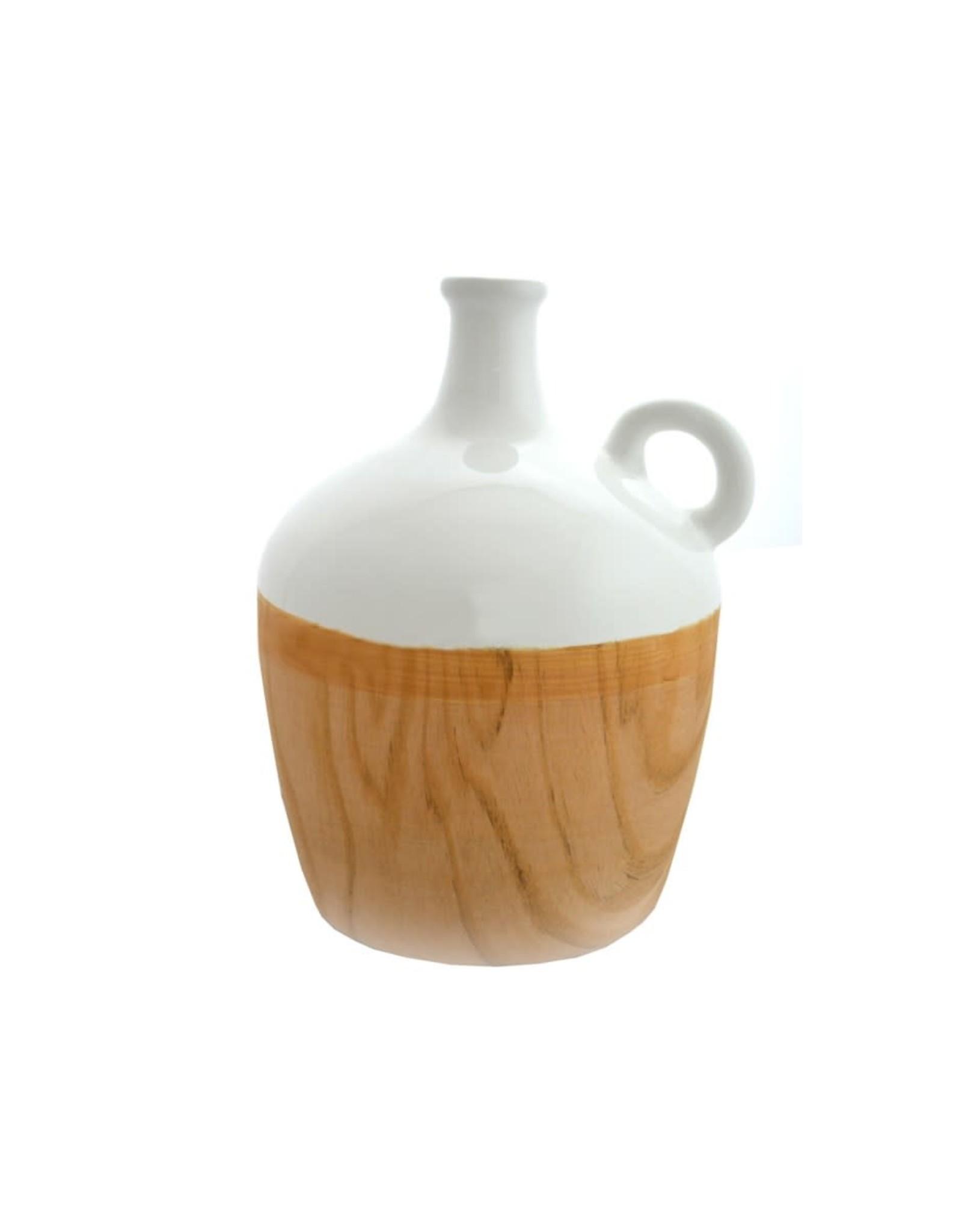 Vase Ceramique Mora