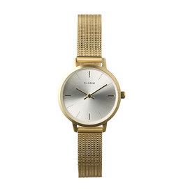 Pilgrim Watch Didi, Gold Plated