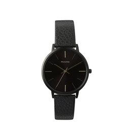 Pilgrim Watch Sacha, Hematite Black
