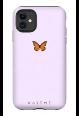 KaseMe Heaven IPhone 11/ XR Tough
