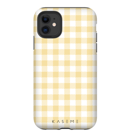 KaseMe Sunny, IPhone 11/XR Tough