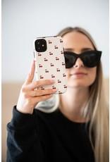 KaseMe Chérie IPhone 11/XR Tough