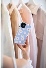 KaseMe May, IPhone 11/XR Tough