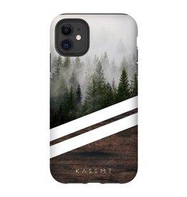 KaseMe Mist, IPhone12/12Pro, Tough