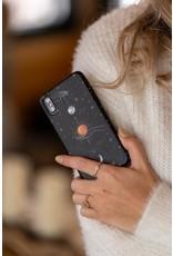 KaseMe Midnight, IPhone11 Pro/X/XS, Tough