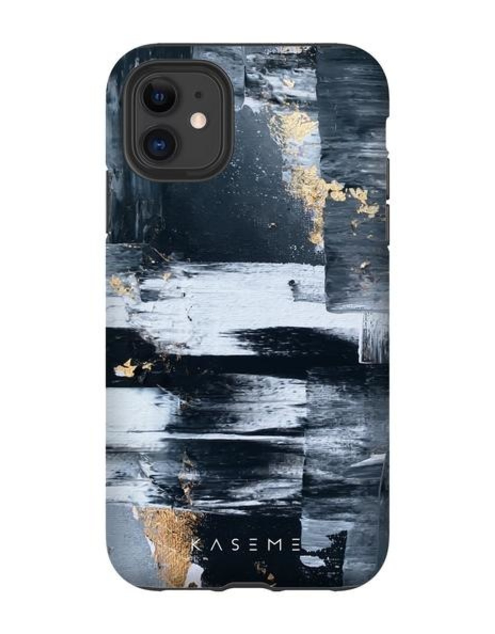 KaseMe Goldie, IPhone11 Pro/X/XS, Tough