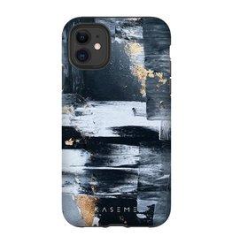 KaseMe Goldie,IPhone7/8/SE, Tough