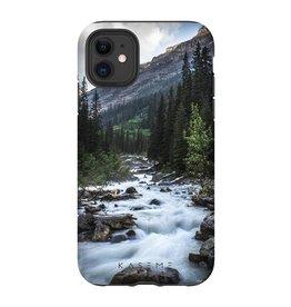 KaseMe Canada, IPhone12/12Pro, Tough