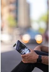 KaseMe Canada,IPhone7/8/SE, Tough