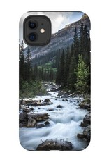 KaseMe Canada, IPhone11 Pro/X/XS, Tough