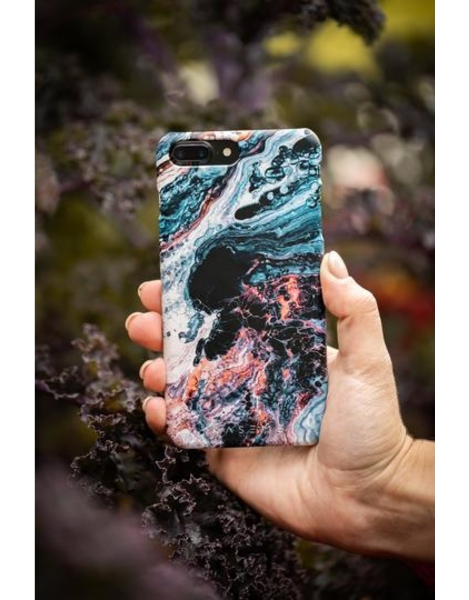 KaseMe Calypso, IPhone11 Pro/X/XS, Tough