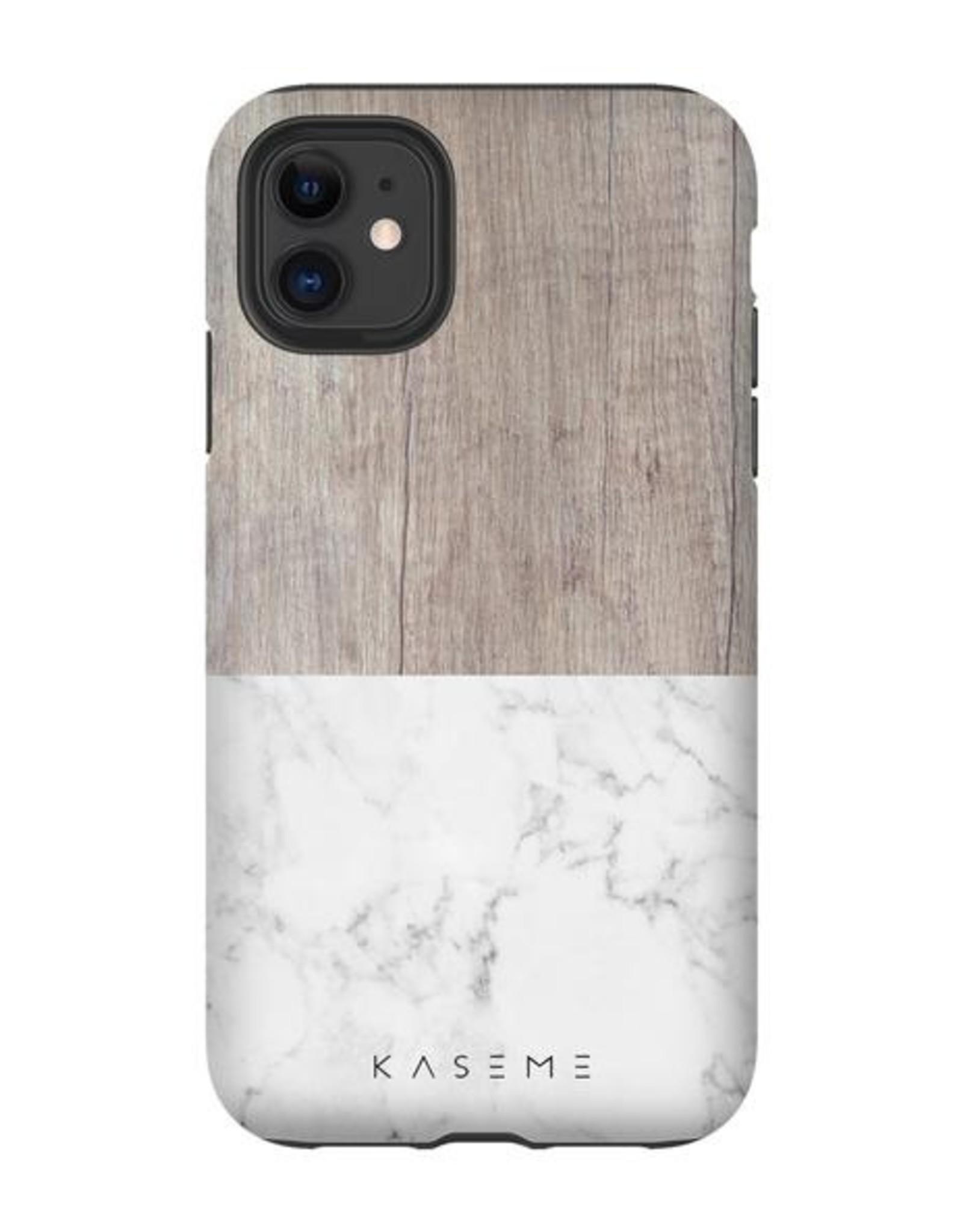 KaseMe Birch IPhone12/12Pro, Tough