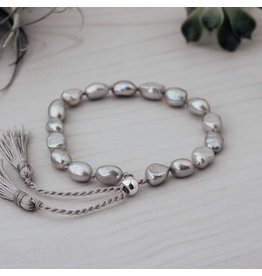 Glee jewelry Humble Bracelet,