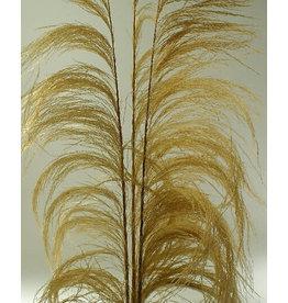 Botanico UVA Stalk Bleached90po/3 per pack