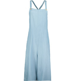 Soulful Tencel Overall