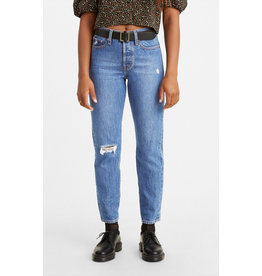 Levi's Wedgie Icon Fit, Athens Hera