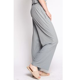 The Maeve Pants, Sage