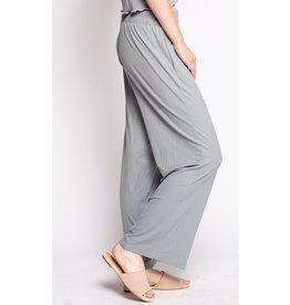 The Maeve Pants, Sage