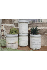 Firefly Creations, Candles Aromatherapy Collection