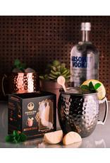 Poseidn Poseidn 3D Cocktail Moscow Mule