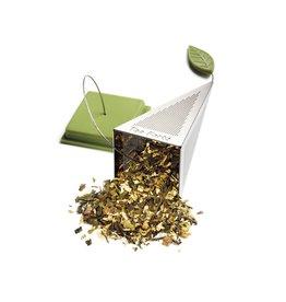 The Forte Tea Infuser