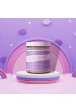 Caprice & Co Body Butter