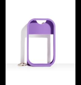 Touchland Power Mist Shield, Purple